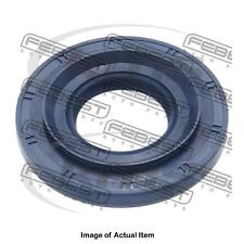 New Genuine FEBEST Driveshaft Seal 95HAY-35760813R Top German Quality
