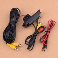 Promedia GMX 9Pin Plug Mini Din Male Connector Adapter Adaptor Converter mn