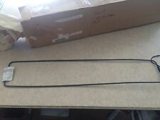 White Westinghouse Fridge Defrost Part #5303007568 (New in Box)