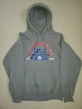 USA Swimming Pullover swestshirt Hoodie. Size MED