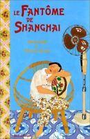 Le Fantôme de Shanghai