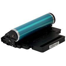 Samsung CLX-3185 CLX-3180 CLP-325W CLP-325 CLP-320N CLP-320 Black - Color Drum +