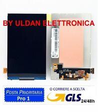 LCD DISPLAY Samsung Galaxy Core Prime SM G360F G360H G361 G361F SCHERMO MONITOR