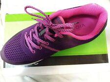 Vionic Women's Sneaker 7 Wide