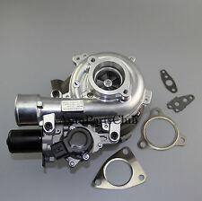 17201-0L040 CT16V Turbo for Toyota Land cruiser Hilux SW4 1KD-FTV 3.0L 2006-