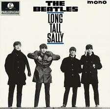 "THE BEATLES Long Tall Sally Vinyl 7"" EP Record Store Day RSD New 2014 mono"