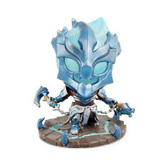 League of Legends LOL Championship Thresh PVC Action Figure Figurines Statue Toy