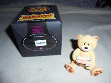 Bad Taste Bears Sharp  in Black Box    Sammlerstück
