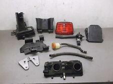 Lg. Box of Parts for 1984 Honda VF1000S Sabre