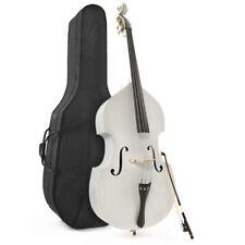 Orchestral Vienna Strings Munich 4/4 Violin Outfit Medium Walnut String