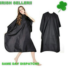 Hairdressing Gown Cape (IRISH STOCK)