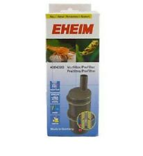 EHEIM PREFILTER VORFILTER 4004320 GERMAN FILTER PARTS. FREE SHIPPING TO THE USA