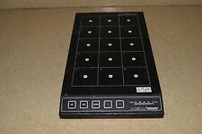 ^^ H + P Labortechnik Variomag Electronicruhrer Multipoint HP 15 Magnétique