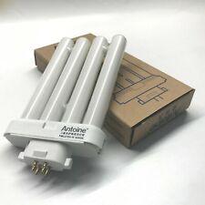 Antoine 3M58 super desk lamp fml27ex-n tube 27W three-wavelength eye protection