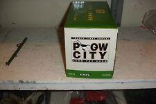 John Deere 1010 crawler  dozer