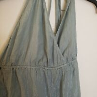 Urban Outfitters Out From Under Jumpsuit Sz S