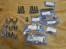 Kent Moore SPX OTC Proto HMMWV GM Service Tool Set Crowfoot Hex Sockets Torque