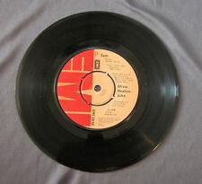 """Vinilo SG 7"""" 45 rpm OLIVIA NEWTON JOHN - SAM - CHANGES"""