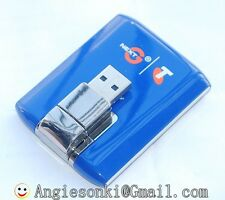 Sierra Wireless AirCard 312U HSPA+ 42 Mbps GSM Mobile Broadband USB 3G Modem