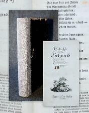 1793 Schweiz Gedichte über die Schweiz und über Schweizer Haller