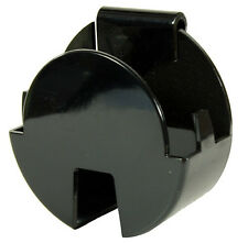 Dip-Clip - Holder for Smokeless Tobacco Tin - 3 for $12