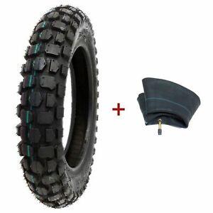 """12 inch Innertube 3.00-12 12/"""" Inch Inner Tube for 90cc 110cc 125cc Pit Dirt X2"""