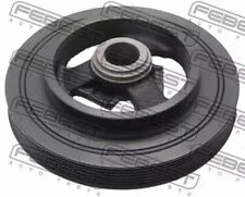 Belt Pulley, crankshaft FEBEST CRDS-CAR