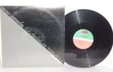 "Genesis Invisible Touch 12"" 1986 Atlantic Records 0-86816 Classic Rock Vinyl"