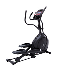 Elliptical E20 Sole Front Wheel Drive Cross Trainer 18″ Stride FREE Shipping