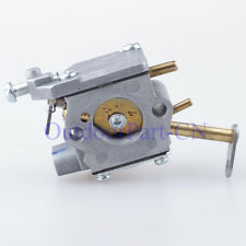 Carburetor for Homelite UT-10532 UT-10926 & Ryobi RY74003D 33cc carb