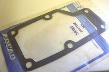 VOLVO PENTA INDUCTION & EXHAUST MANIFOLD GASKET PART No 3827398