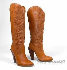 Jessica Simpson Women's Cowboy and Western Boots | eBay