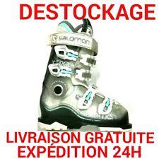 """chaussure de ski adulte SALOMON """"X-PRO"""" Pointure : 37"""