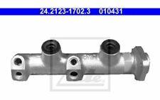 ATE Maître-cylindre de frein pour RENAULT R25 24.2123-1702.3 - Mister Auto