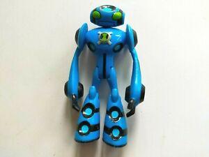 """Ben 10 Ultimate Echo Echo Alien 6"""" Action Figure"""