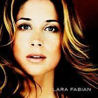 Lara Fabian von Fabian,Lara | CD | Zustand gut