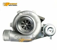 GT28 GT2871 Cast Compressor Wheel Universal performance Turbo T25 .64 A/R