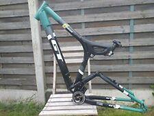 mountain bike frame gt idrive