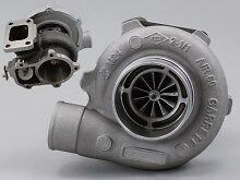 Garrett GTX Ball Bearing Gtx3067r Turbo T3 Intnl WG 0.63 A/r 5-19 PSI