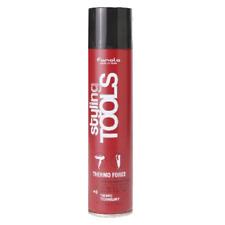 Spray Capelli Protezione Termica FANOLA Styling Spray Fissativo 300 ml