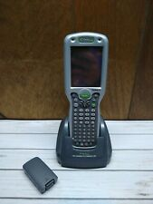 Hand Held Products Pocket Pc 9550L00-131-C30 Windows Mobile Adaptus Computer