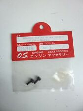 O.S. 22826131 FOR Nº4 - ADAPTOR FIXING SCREW (CS3X8) VINTAGE