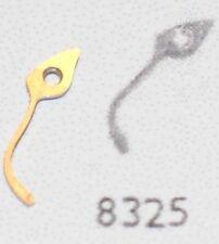 VALJOUX CAL. 22, 222, 71 STERNRADWIPPENFEDER   PART No. 8325  ~NOS~