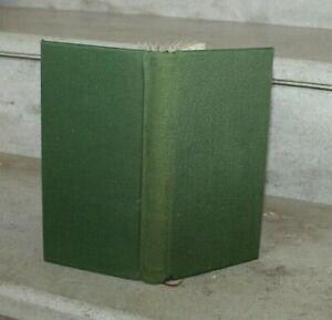 P.Valdagne - une rencontre, illustrations de maurice de lambert, 1899