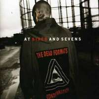 Dead Formati - At Sixes And Sevens Nuovo CD