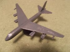 Built 1/200: American BOEING B-52H STRATOFORTRESS Bomber Aircraft USAF