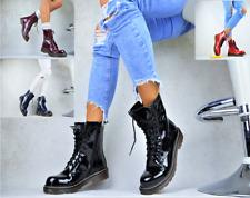 Designer Stiefel günstig kaufen | eBay