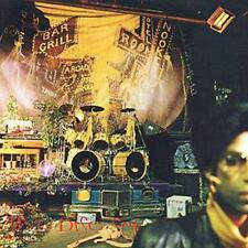 Prince Sign 'o' The Times 16 Track 2 X CD Album Paisley Park