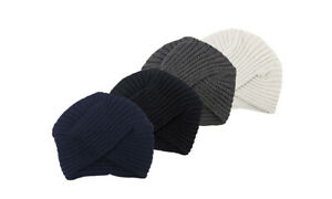 Kids Turban Girls Turban Head Wrap Cute and Sweet Hat