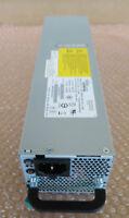 FUJITSU 700W POWER SUPPLY PSU FOR Primergy RX300 S4 A3C40093202 DPS-700KB